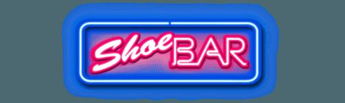 ShoeBAR