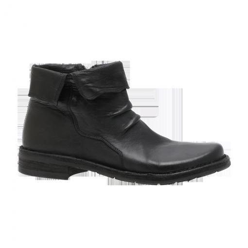 Bubetti - 6737 Lux fold boot sort