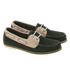 Tamaris - Forest loafer