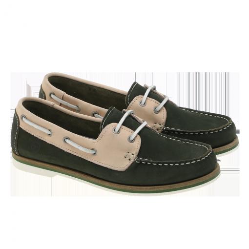 Tamaris - Forest loafer